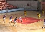 sportski-centar-bor1