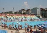 sportski-centar-bor3