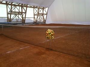 sportski-centar-bor19