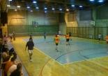 sportski-centar-bor14