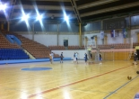 sportski-centar-bor15