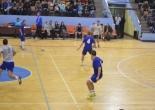 sportski-centar-bor20