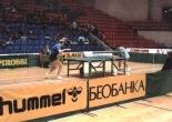 sportski-centar-bor26